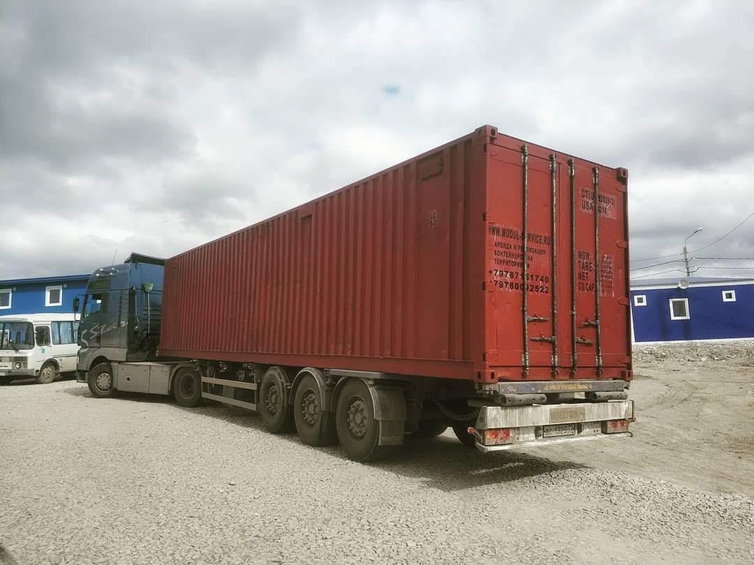 arenda-kontejnera-v-krasnodare