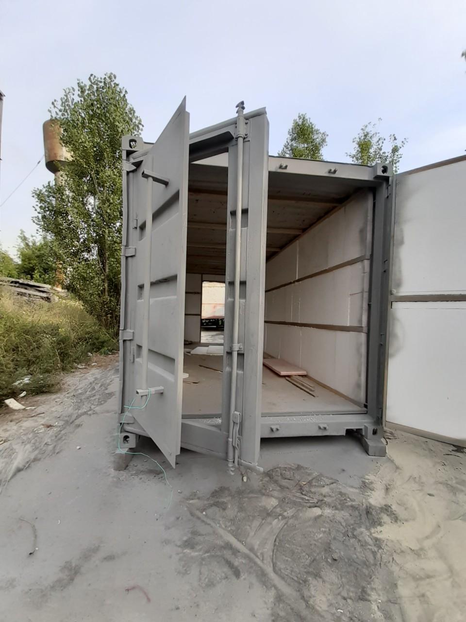 blok-kontejner-v-sevastopole
