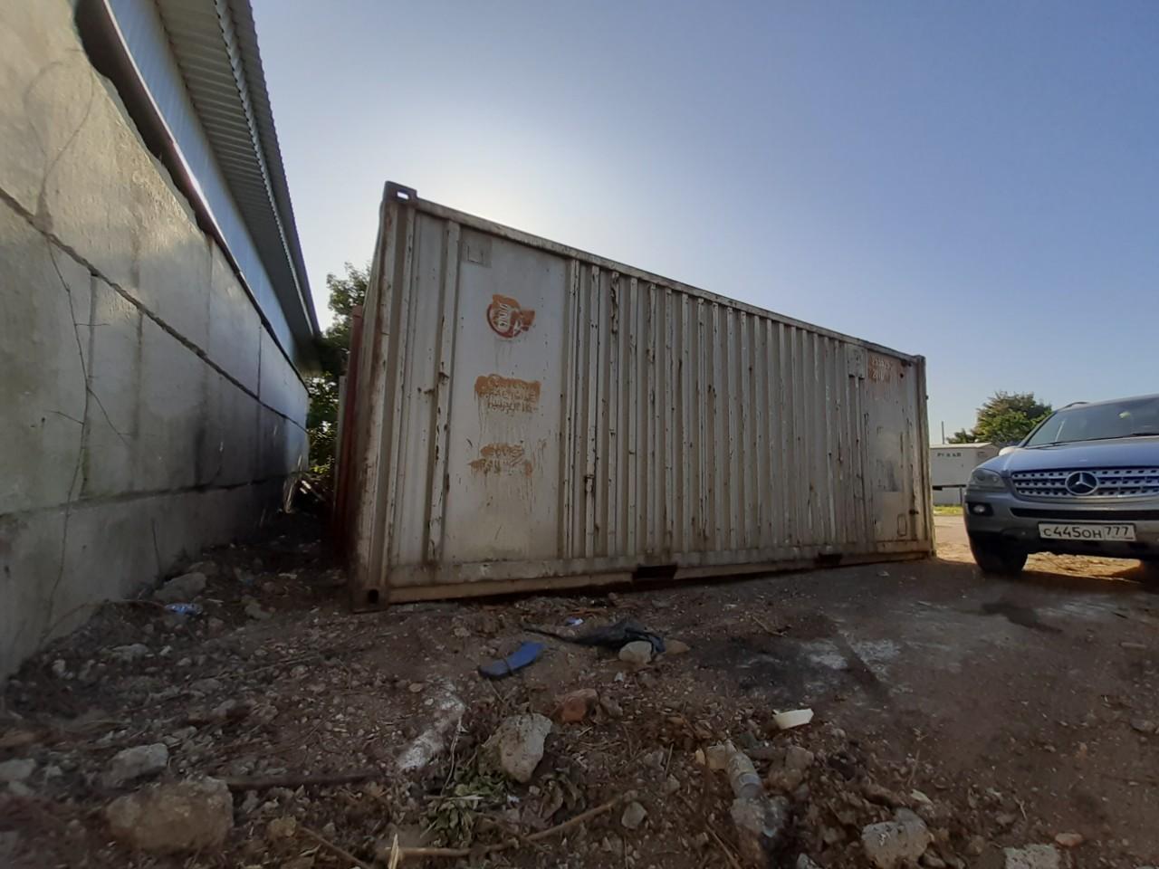 kontejner-20-fut