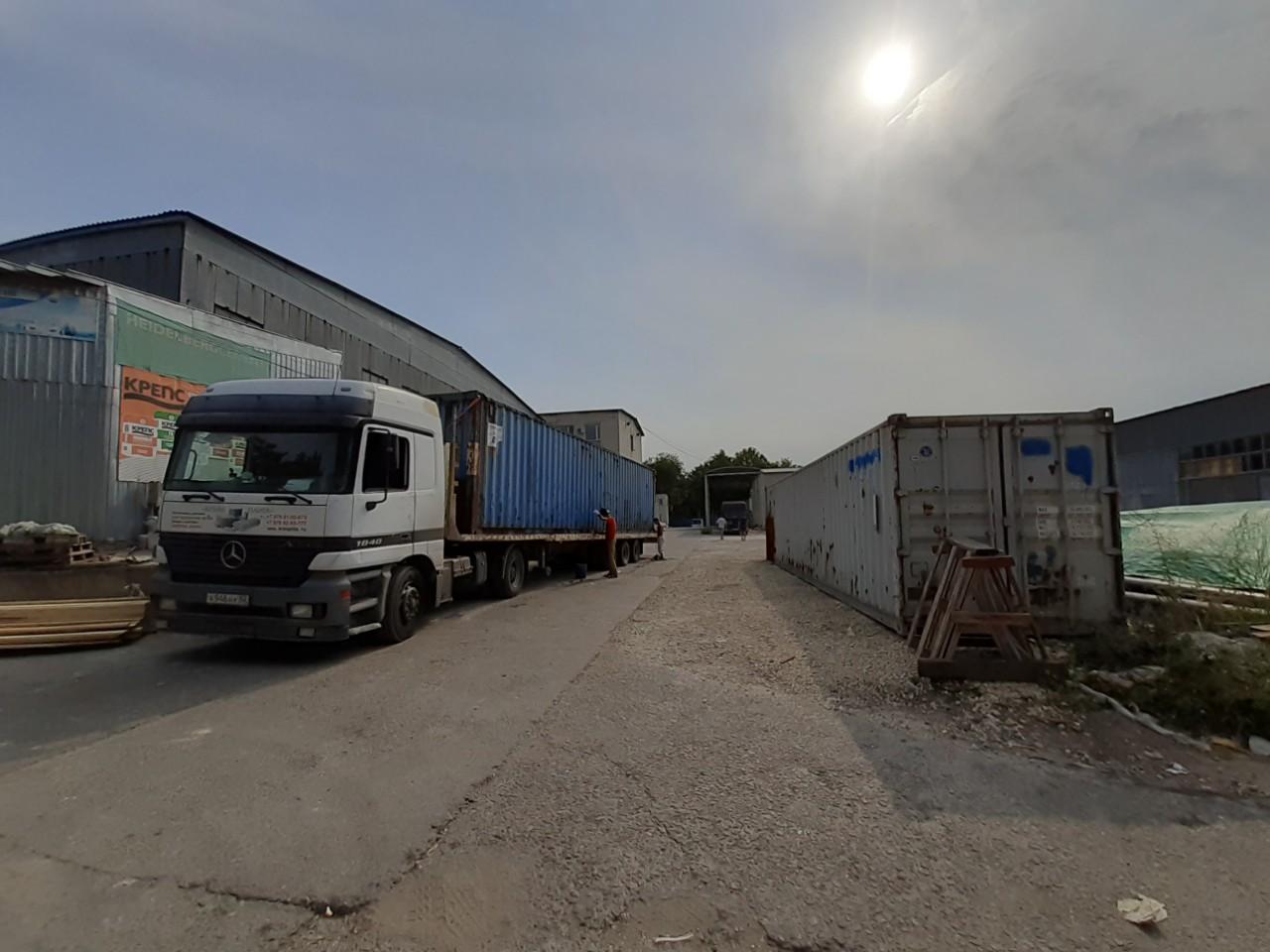 kontejner-dostavka