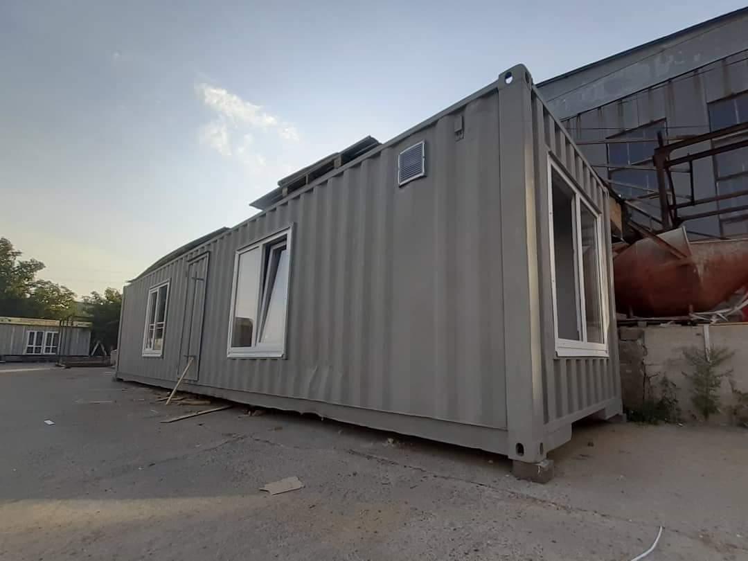 kontejnery-v-simferopole