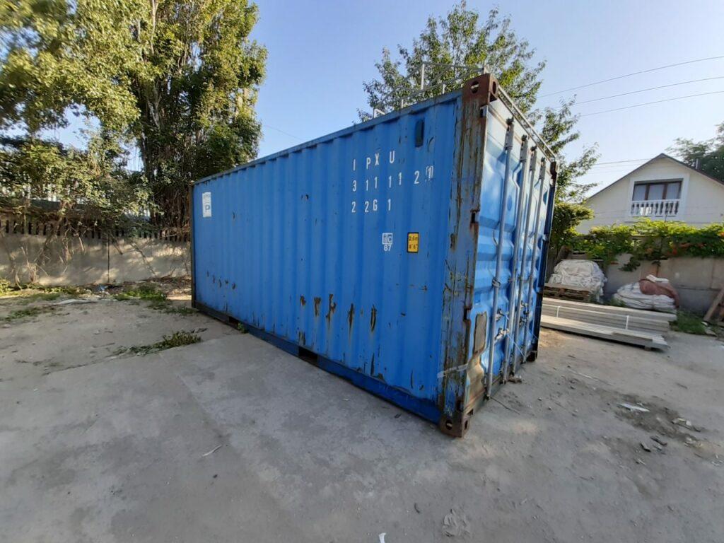 morskoj-kontejner-v-krymu