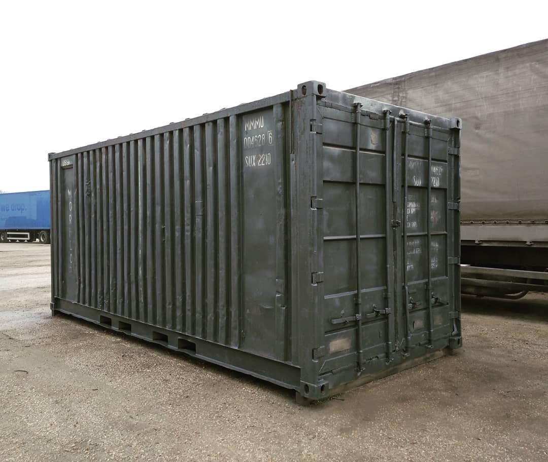 20-ti-futovyj-kontejner-v-simferopole